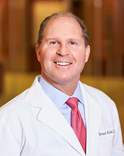 Lawrenceville Eye Doctor Brian A. Kahn, O.D.