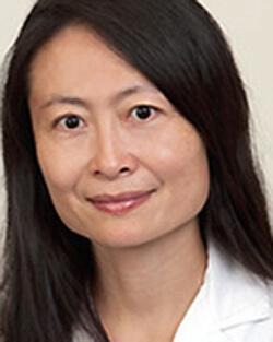 Jiong Yan, M.D.