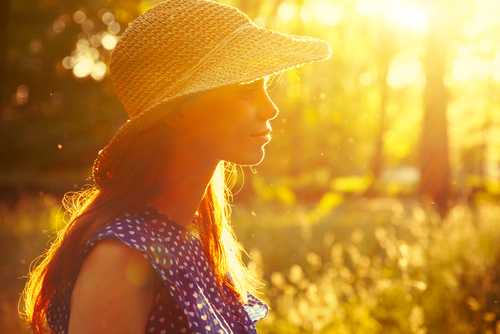 What To Expect After LASIK Surgery